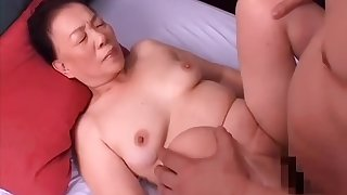 Hottest Porn Video Chubby New Show