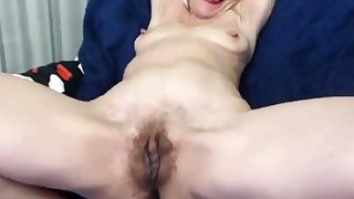Mom sexy 1
