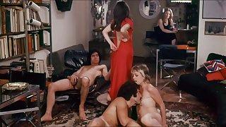 Underwriter Flirt - Underwriter On Innervation Hot Vintage Porn Sheet