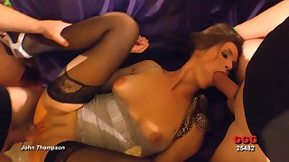 Best Sex Clip Milf Try To Watch For Unique